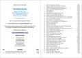 Henley Auction 2012.pdf