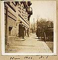 Henrik Ibsen, 1902 (4719718291).jpg