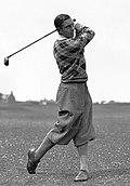 Henry-Cotton 1931.jpg