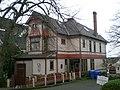Henry Drum House.jpg