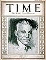Henry Ford-TIME-1925.jpg