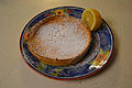 Henry Thiele's Pancake.jpg