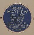 Henry mayhew plaque.jpg