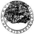 Henry of Swabia.jpg