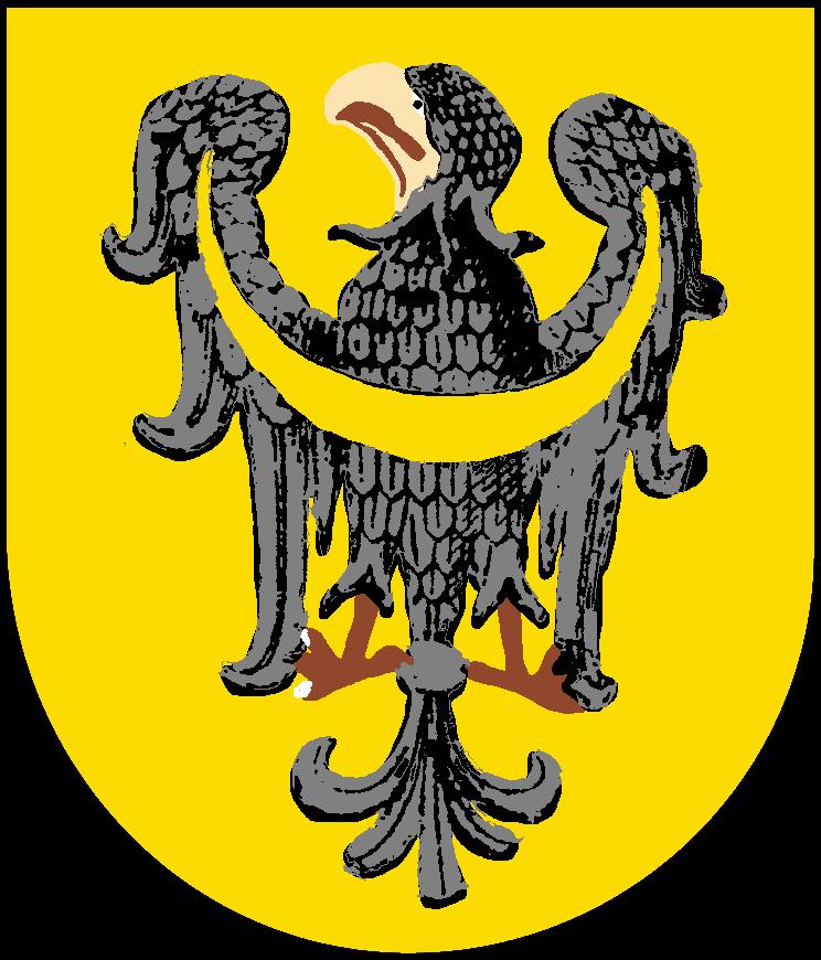Henryk I Probus herb