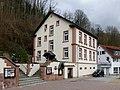 Heppenheim, Hambacher Tal 141.jpg