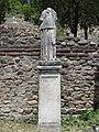 Heraclea Lyncestis, Republic of Macedonia (7450693920).jpg
