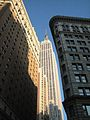 Herald Square Empire State Building.jpg