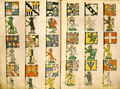 Heraldic Banners of the Knights of the Garter mid-16th Century.png