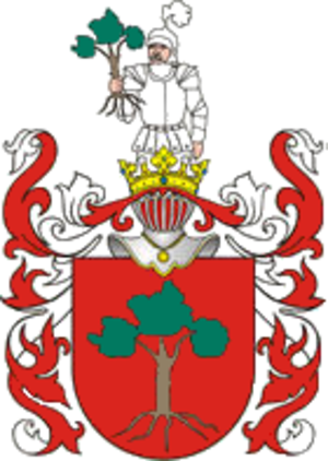 Stanisław Dąmbski