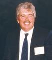 Herbert Boyer 2000 BIO Award.tif