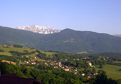 Herbeys panorama.JPG