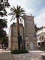 Herceg Novi, 2014-04-25 - panoramio (19).jpg