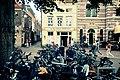 Herman Brood Museum & Experience Zwolle Overijssel.jpg