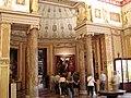 Hermitage interior.jpg