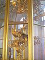 Hermitage peacock clock.jpg