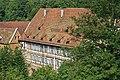 Herrenhaus des Klosters - panoramio.jpg