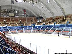 Sports In Pennsylvania Wikipedia