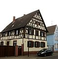 Herxheim O-Hauptstr 65.jpg
