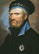 Friedrich Wilhelm -  Bild