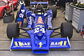 Hesketh 308E at Silverstone Classic 2012.jpg