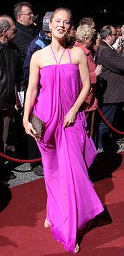 Hessischer Film- und Kinopreis 2012 - Tessa Mittelstaedt.jpg