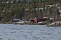 Hestneset, Hemnes, Helgeland, Nordland Norway - panoramio.jpg