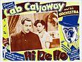 Hi De Ho (1947) poster 1.jpg