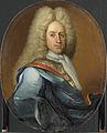 Hieronymus Josephus Boudaen, heer van St Laurens en Popkensburg Rijksmuseum SK-A-2105.jpeg