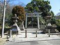 Higashiyama Park - panoramio (21).jpg