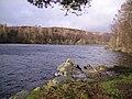 High Dam Tarn - geograph.org.uk - 315614.jpg