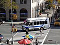 High Line td 13 - 23rd St and 10th Av.jpg