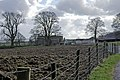 High Scale Farm - geograph.org.uk - 357472.jpg