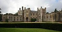 Highcliffe Castle 1.jpg