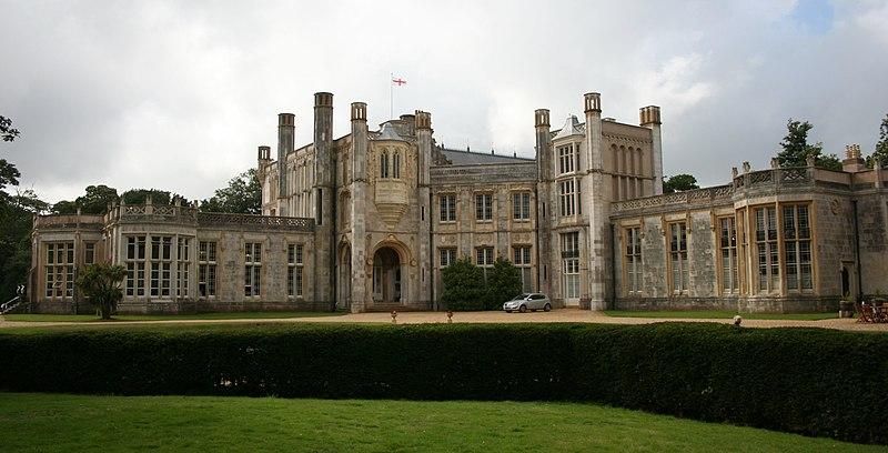 Green Manor Building Ltd West Sussex