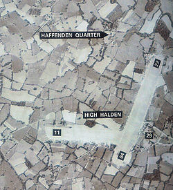 Highhalden-jul45.jpg