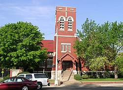 Highland Park Presbyterian Church.jpg