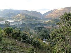 Highland in the area of Maubisse.jpg