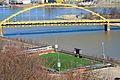Highmark Stadium from Mount Washington.jpg