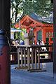 Hikawa-jinja Omiya Saitama 003.jpg
