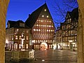 Hildesheim Knochenhauer-HD.jpg
