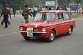 Hillman - 1965 - 8 hp - 4 cyl - WBJ 4066 - Kolkata 2016-01-31 0138.JPG