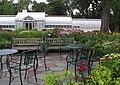 Hillwood Gardens in July (19179416454).jpg