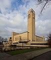 Hilversum - Raadhuis.jpg