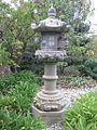 Himeji Gardens 7.JPG