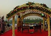 HinduMandap
