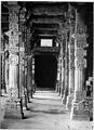 Hindu Pillars - Chapter IV - History of India Vol 1 (1906).png