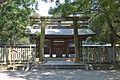 Hinokuma-jingu, torii.jpg