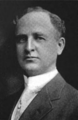 Hiram Evans Booth.png