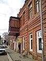 Historical house building in Ganja.3.jpg